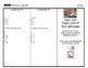 FSA Skill Focus- Line Plot MD.2.4