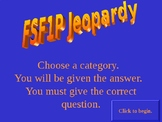FSF1P Review Powerpoint #2