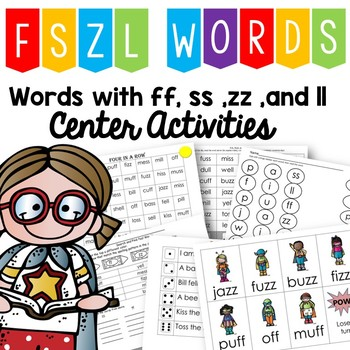 FSZL or Floss Rule