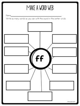 FSZL or Floss