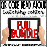 QR Code Listening Center - FULL BUNDLE