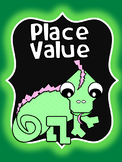 Place Value Kit