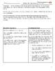 RL RI 3.1 Scripted 6-Week UNIT Jean Lafitte Pirates Louisiana History