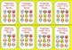 FUN ! Level K and 1 TRICK WORDS sentences -EXIT TICKETS