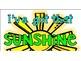 FUN Lightbox Designs: *Growing Bundle!*
