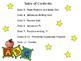 FUN PHONICS Kindergarten POWER POINT Lessons! KINDERGARTEN Introduction Week