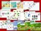 FUN PHONICS Kindergarten POWER POINT Lessons! KINDERGARTEN Unit 1, Week 2
