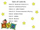 FUN PHONICS Kindergarten POWER POINT Lessons! KINDERGARTEN Unit 1, Week 6