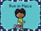 FUN-Phonics Unit 8 Fluency Game