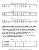 FUNCTIONS - Find the Rule Practice Worksheet (2 pages) with Answer Key