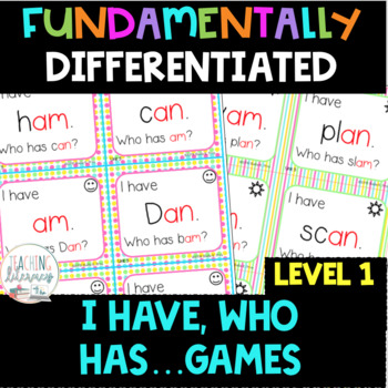 Wilson Fundation Grade 1 Worksheets Teaching Resources TpT