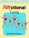 FUNctional Family System