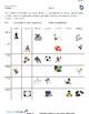 FUTURE WITH IRREGULAR STEMS PRACTICE (SPANISH 2016 EDITION)0