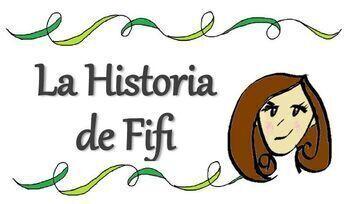 FVR Library builder: 10 original Spanish mini-books