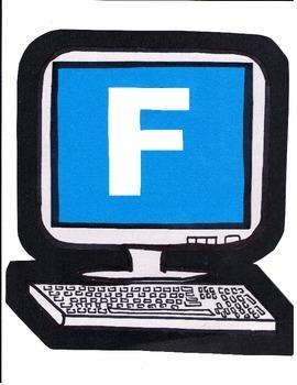 F_Computer