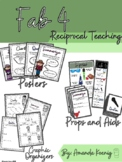 Fab 4 Reciprocal Teaching