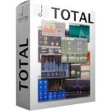 FabFilter Total Bundle v2019.3 (Win & Mac) For Windows and Mac Full Version