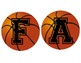 March Madness- Battle of the Fables!