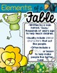 Fables: A Unit on Character Traits, Morals, Retelling, and More! UPDATED!!!!