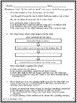 Text Dependent Questions with Claims and Fable Themed Writing Guide Common Core