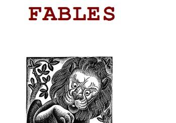 Fables Unit