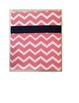 Custom Fabric Binder Cover