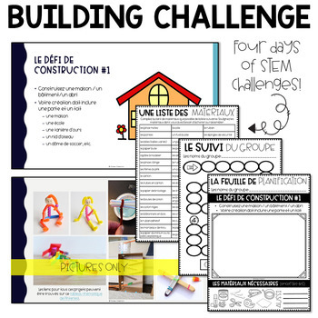 Fabriquer des objets | Alberta Curriculum