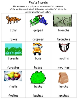 Fabulous Fables literacy and learning fun activities