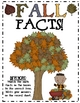 Fabulous Fall Center Pack