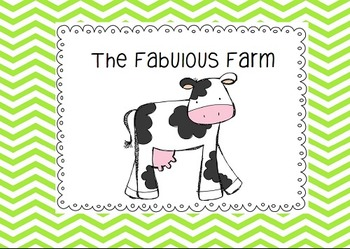 Fabulous Farm