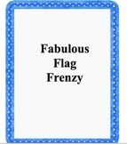 Fabulous Flag Frenzy