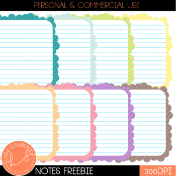 Fabulous Followers Freebie #5
