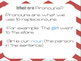 Fabulous Pronouns Presentation