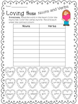 Fabulous in February {Ready to Print Themed Printables}