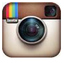 Facebook Icon and Instragram Icons