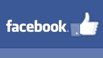 Facebook Profile Activity - Adaptable for any important hi