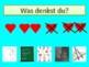 Schulfacher (School subjects in German) Power point