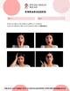 Social Skills Squad: Facial Expressions - Embarassed