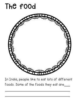 Fact Book: Around the World Bundle