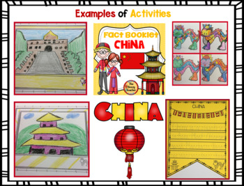Fact Booklet - China