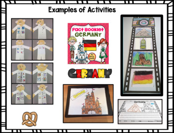 Fact Booklet - Germany