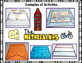 Fact Booklet - Netherlands