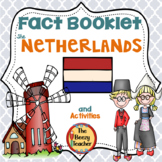 Fact Booklet - Netherlands