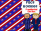 Fact Booklet - Presidential Election