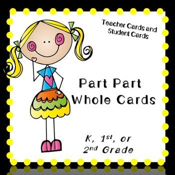 Fact Cards-EDITABLE!