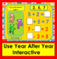 Boom Cards™ Fact Families - Interactive Self-Checking Digital Task Cards