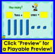 Boom Cards Math Place Value - Interactive Self-Checking Digital Task Cards