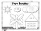 Fact Family 5-10 Practice