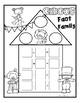 Fact Family Circus Build It!