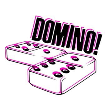 Fact Family Dominoes